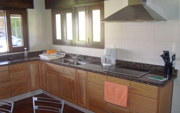 Foto de casa en venta en, las huertas de jesús primera sección, atlixco, puebla, 1299331 no 18