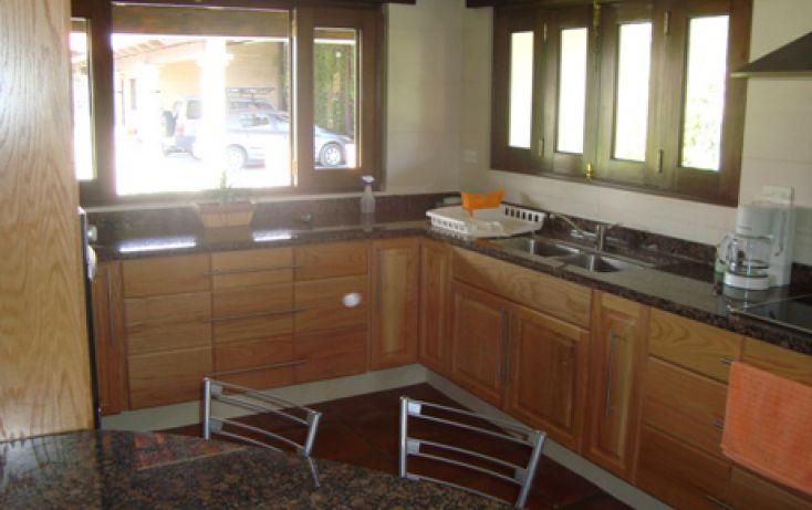 Foto de casa en venta en, las huertas de jesús primera sección, atlixco, puebla, 1299331 no 19