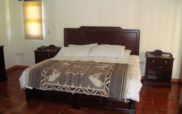 Foto de casa en venta en, las huertas de jesús primera sección, atlixco, puebla, 1299331 no 22