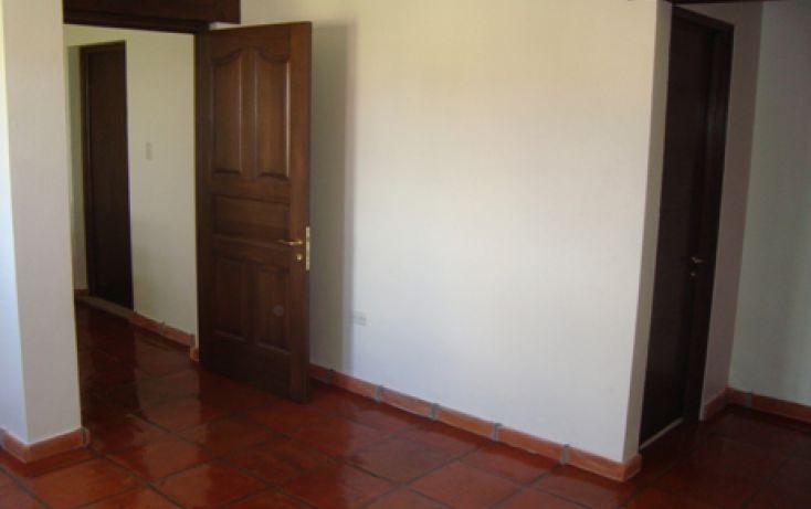 Foto de casa en venta en, las huertas de jesús primera sección, atlixco, puebla, 1299331 no 27