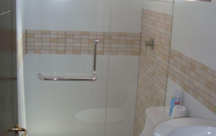 Foto de casa en venta en, las huertas de jesús primera sección, atlixco, puebla, 1299331 no 28