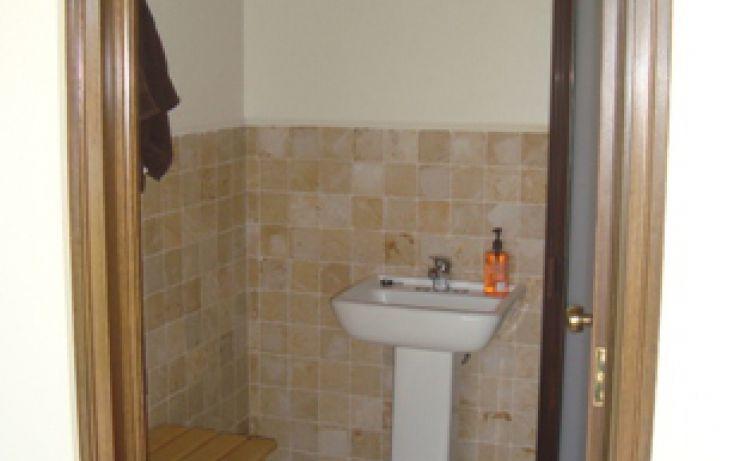 Foto de casa en venta en, las huertas de jesús primera sección, atlixco, puebla, 1299331 no 31