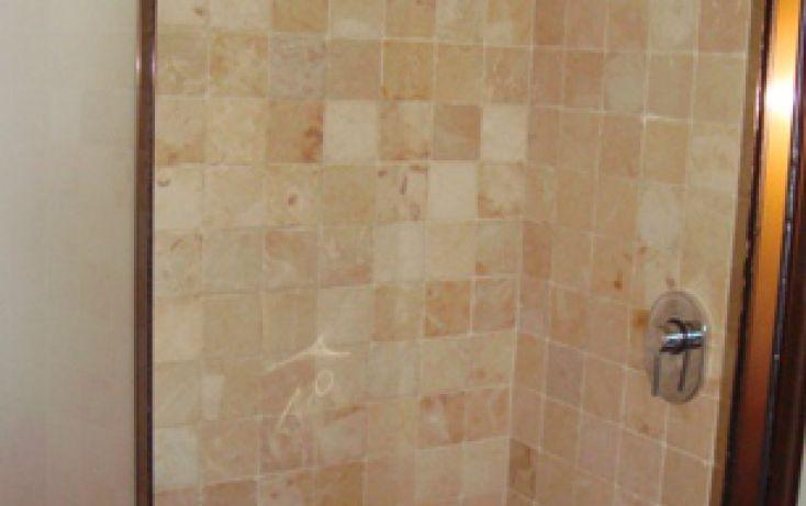 Foto de casa en venta en, las huertas de jesús primera sección, atlixco, puebla, 1299331 no 32