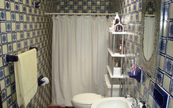 Foto de casa en venta en, las huertas de jesús primera sección, atlixco, puebla, 1299331 no 34