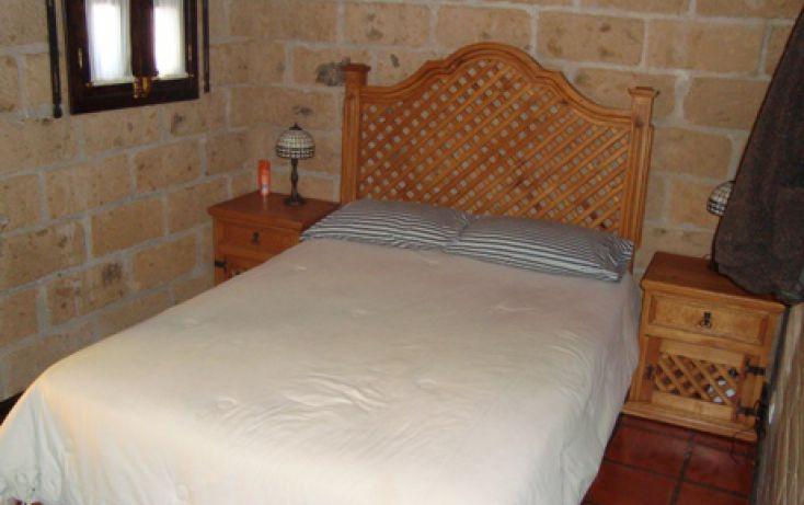 Foto de casa en venta en, las huertas de jesús primera sección, atlixco, puebla, 1299331 no 36