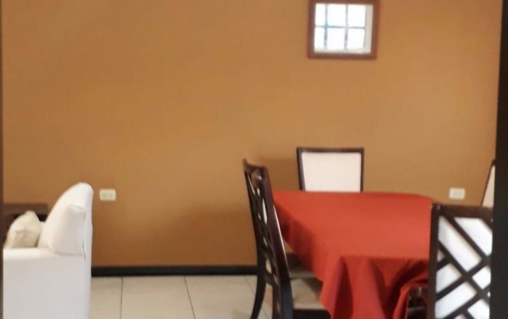 Foto de casa en renta en  , las huertas de lourdes, saltillo, coahuila de zaragoza, 3426379 No. 03