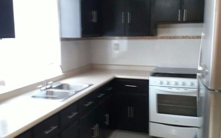 Foto de casa en renta en  , las huertas de lourdes, saltillo, coahuila de zaragoza, 3426379 No. 04
