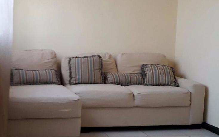 Foto de casa en renta en  , las huertas de lourdes, saltillo, coahuila de zaragoza, 3426379 No. 06