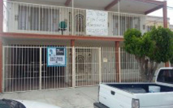 Foto de casa en venta en, las huertas, delicias, chihuahua, 1465817 no 01
