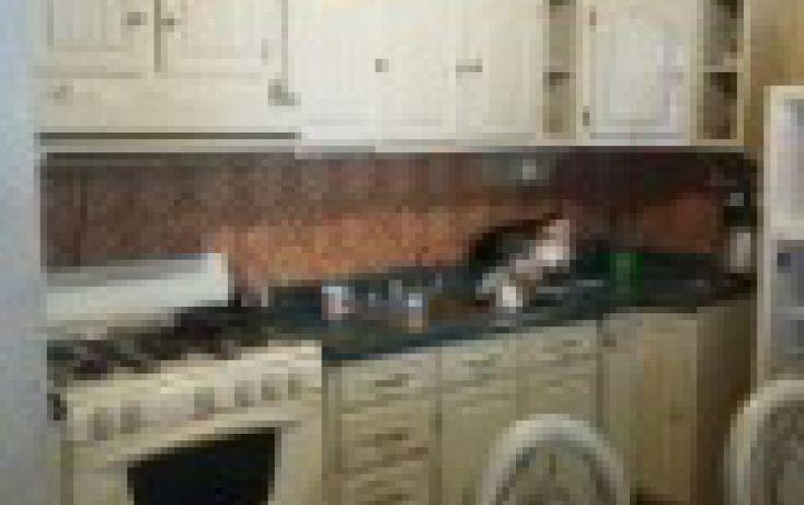 Foto de casa en venta en, las huertas, delicias, chihuahua, 1465817 no 02