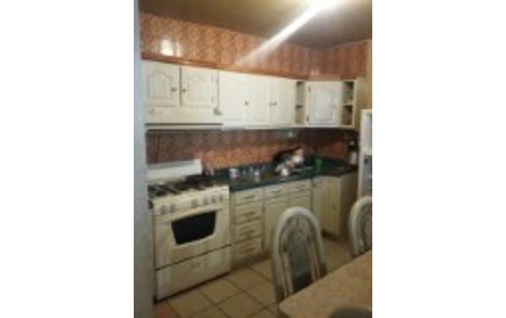 Foto de casa en venta en  , las huertas, delicias, chihuahua, 1465817 No. 02