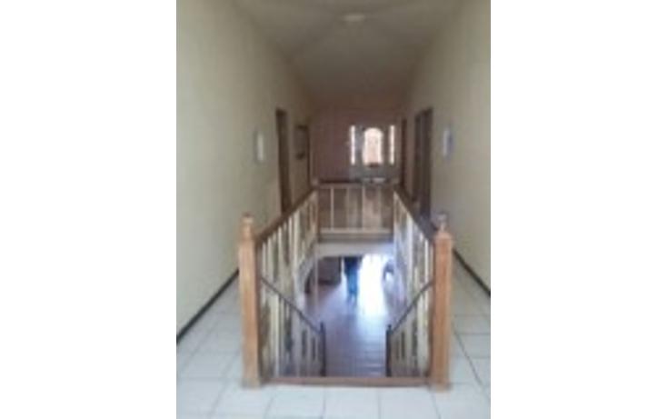 Foto de casa en venta en  , las huertas, delicias, chihuahua, 1465817 No. 03