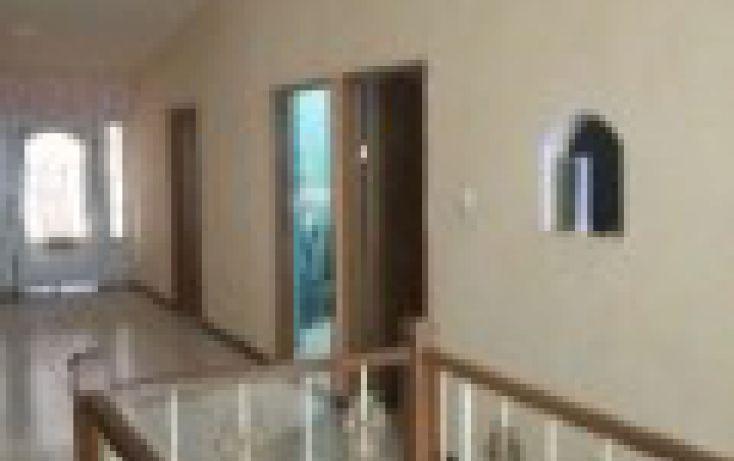 Foto de casa en venta en, las huertas, delicias, chihuahua, 1465817 no 04