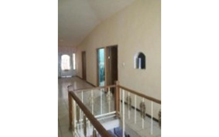 Foto de casa en venta en  , las huertas, delicias, chihuahua, 1465817 No. 04