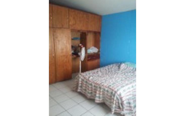 Foto de casa en venta en  , las huertas, delicias, chihuahua, 1465817 No. 05