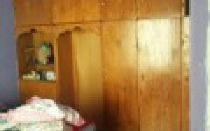 Foto de casa en venta en, las huertas, delicias, chihuahua, 1465817 no 07