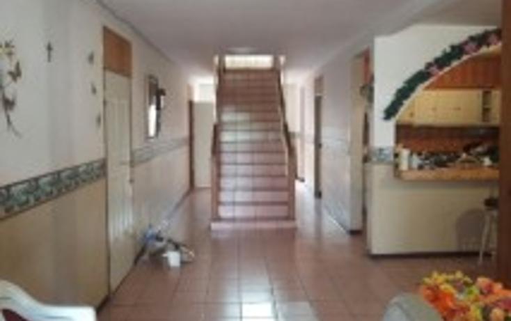 Foto de casa en venta en  , las huertas, delicias, chihuahua, 1465817 No. 08