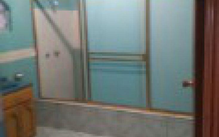 Foto de casa en venta en, las huertas, delicias, chihuahua, 1465817 no 09