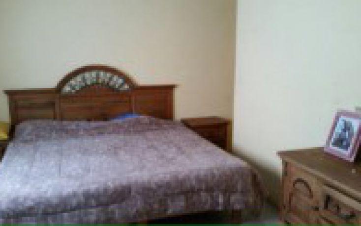 Foto de casa en venta en, las huertas, delicias, chihuahua, 1465817 no 10