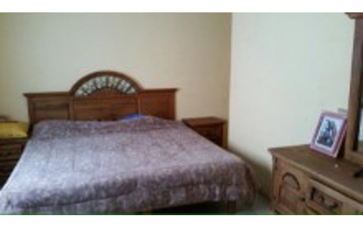 Foto de casa en venta en  , las huertas, delicias, chihuahua, 1465817 No. 10