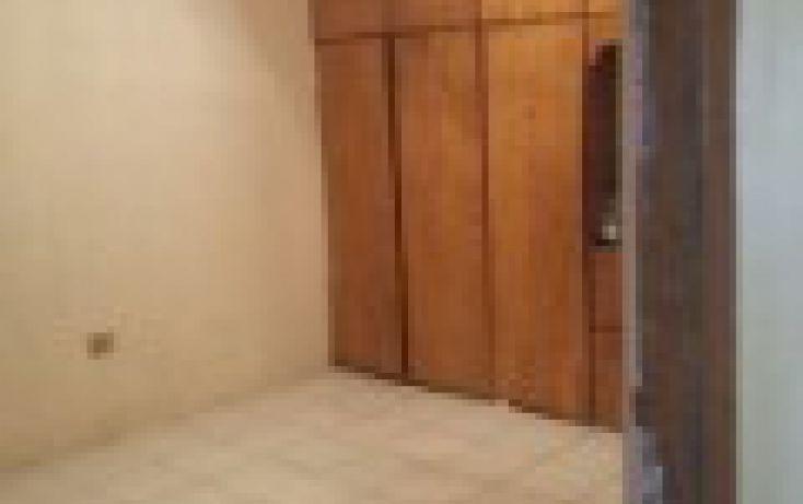 Foto de casa en venta en, las huertas, delicias, chihuahua, 1465817 no 12