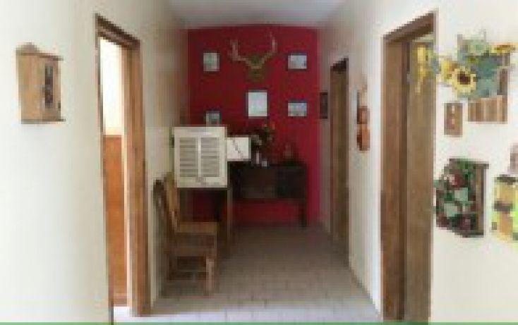 Foto de casa en venta en, las huertas, delicias, chihuahua, 1465817 no 13