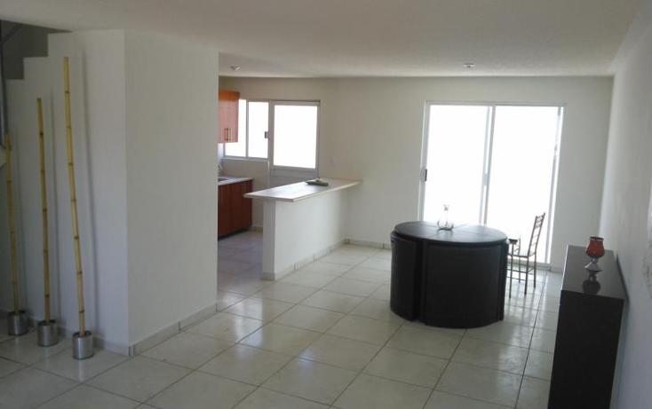 Foto de casa en venta en  , las huertas, durango, durango, 1338289 No. 02