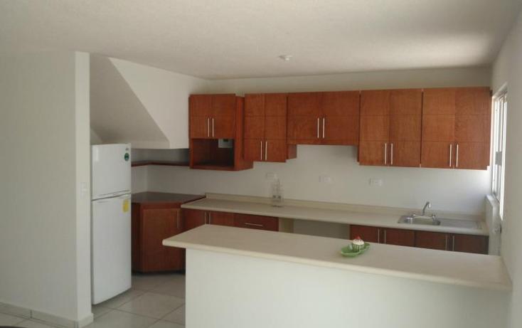 Foto de casa en venta en  , las huertas, durango, durango, 1338289 No. 04