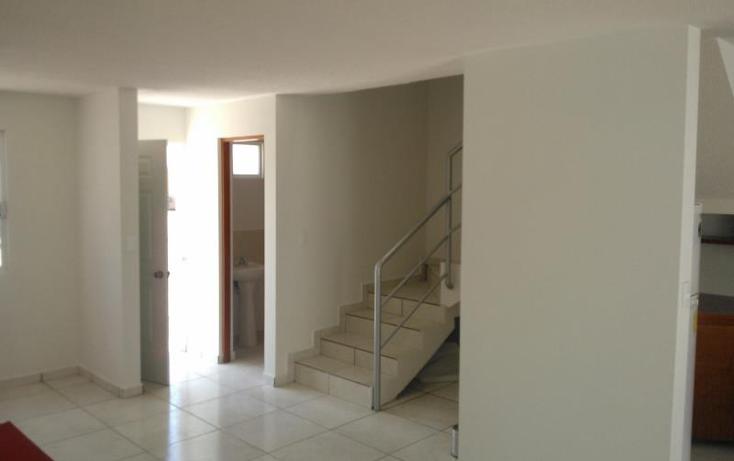 Foto de casa en venta en  , las huertas, durango, durango, 1338289 No. 05