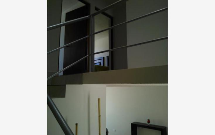 Foto de casa en venta en  , las huertas, durango, durango, 1338289 No. 06