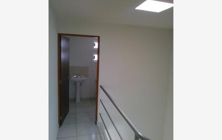 Foto de casa en venta en  , las huertas, durango, durango, 1338289 No. 07