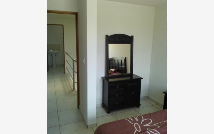 Foto de casa en venta en  , las huertas, durango, durango, 1338289 No. 08