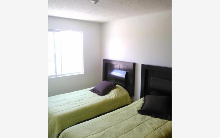 Foto de casa en venta en  , las huertas, durango, durango, 1338289 No. 09