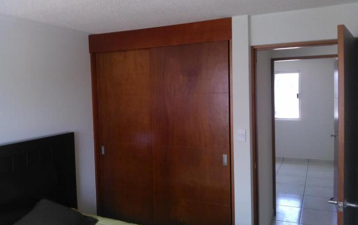 Foto de casa en venta en  , las huertas, durango, durango, 1338289 No. 10