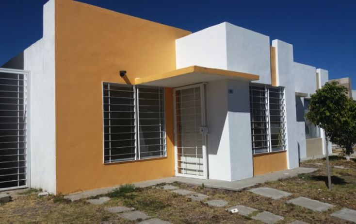 Foto de casa en venta en, las huertas, huejotzingo, puebla, 1579236 no 01