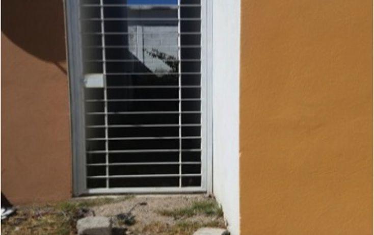 Foto de casa en venta en, las huertas, huejotzingo, puebla, 1579236 no 02