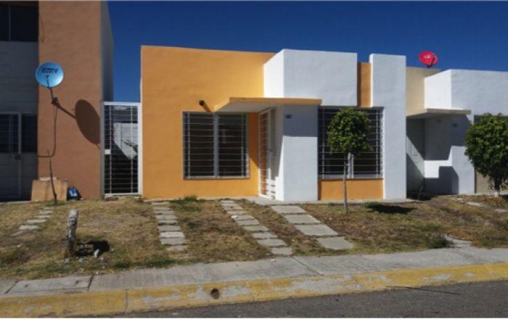 Foto de casa en venta en, las huertas, huejotzingo, puebla, 1579236 no 03