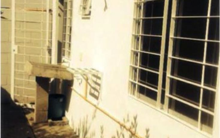 Foto de casa en venta en, las huertas, huejotzingo, puebla, 1579236 no 04