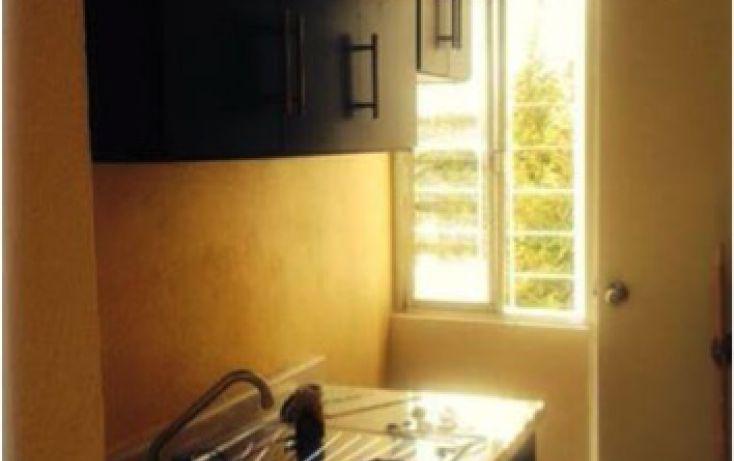 Foto de casa en venta en, las huertas, huejotzingo, puebla, 1579236 no 05
