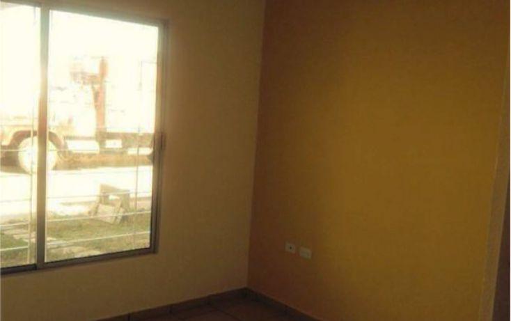 Foto de casa en venta en, las huertas, huejotzingo, puebla, 1579236 no 06