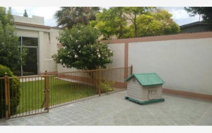 Foto de casa en venta en las huertas, las huertas, saltillo, coahuila de zaragoza, 1991826 no 06