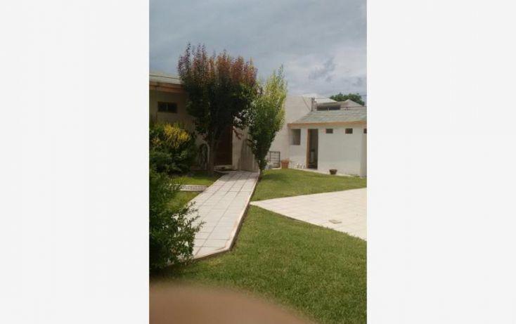 Foto de casa en venta en las huertas, las huertas, saltillo, coahuila de zaragoza, 1991826 no 08