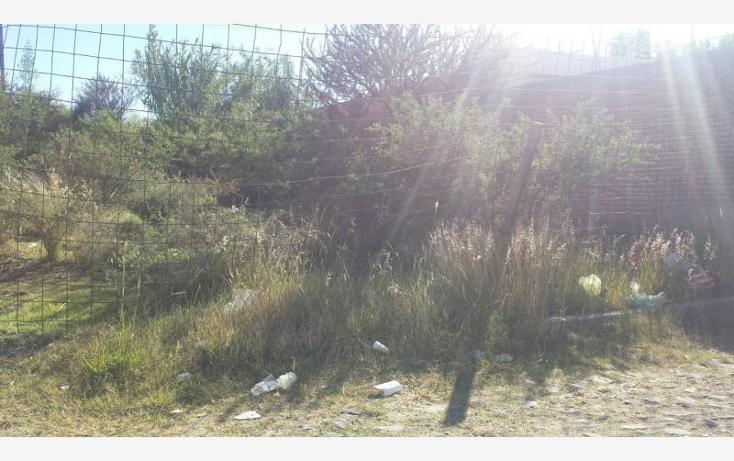 Foto de terreno habitacional en venta en  , las huertas, san juan del río, querétaro, 1425853 No. 01