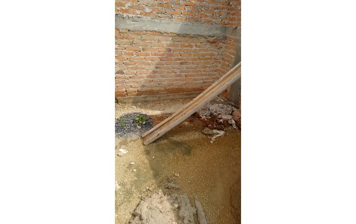 Foto de casa en venta en  , las huertas, san pedro tlaquepaque, jalisco, 1255773 No. 13