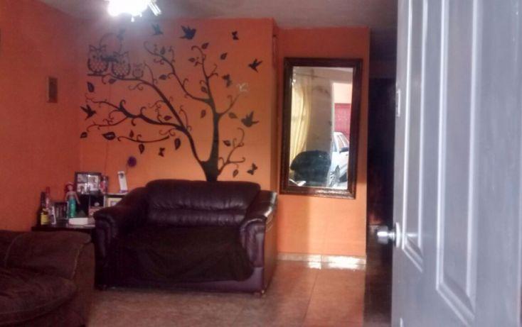 Foto de casa en venta en, las huertas, san pedro tlaquepaque, jalisco, 1830904 no 01