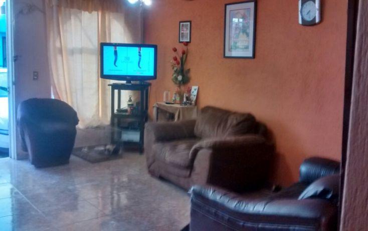 Foto de casa en venta en, las huertas, san pedro tlaquepaque, jalisco, 1830904 no 02