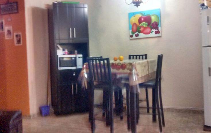 Foto de casa en venta en, las huertas, san pedro tlaquepaque, jalisco, 1830904 no 03