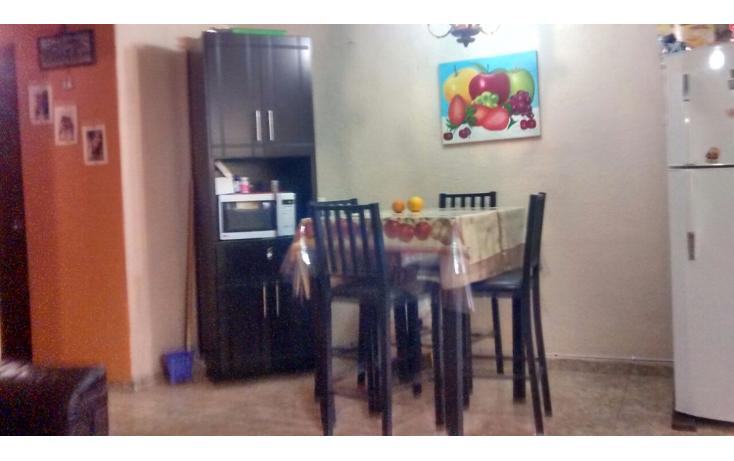 Foto de casa en venta en  , las huertas, san pedro tlaquepaque, jalisco, 1830904 No. 04