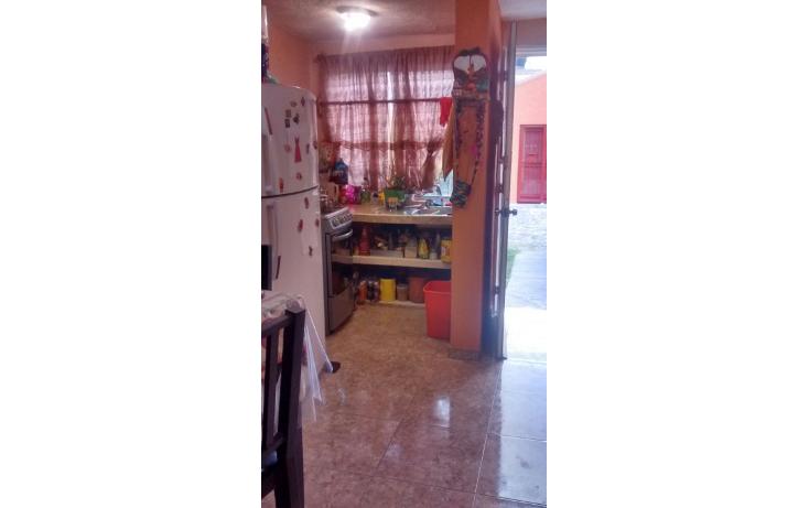 Foto de casa en venta en  , las huertas, san pedro tlaquepaque, jalisco, 1830904 No. 05