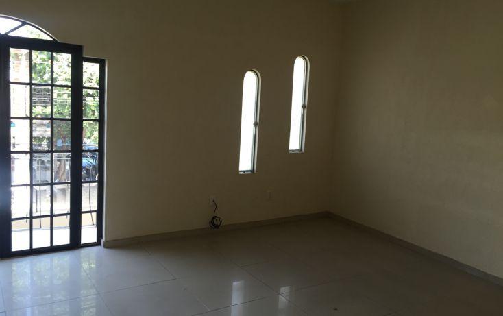Foto de casa en venta en, las huertas, san pedro tlaquepaque, jalisco, 1927205 no 03